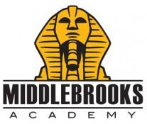 Middlebrooks Academy logo