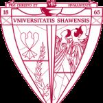 Shaw U