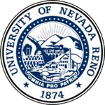 U of Nevada-Reno