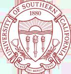 U of Southern Cal