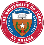 U-of-Texas-Dallas