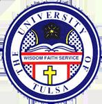 U of Tulsa