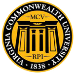 Virginia Commonwealth U