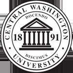 CentralWashingtonUniversitySeal