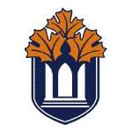 Baker_University_Seal