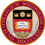 Boston_College_seal