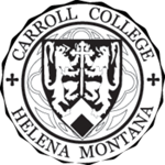 Carroll-College-seal