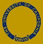 UC-Davis-seal