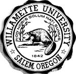 WillametteUniversitySeal