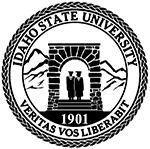 Idaho_State_University150x150