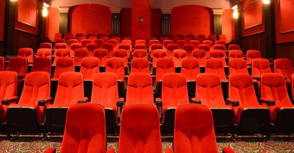 Film Room 2 Lorenzo