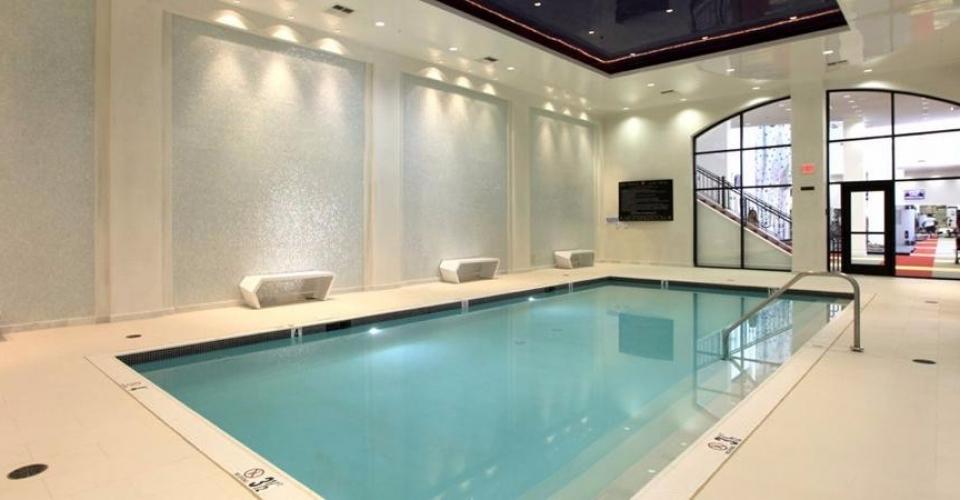 Indoor Pool 2 (Lorenzo)