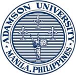 Adamson University (Manila) seal