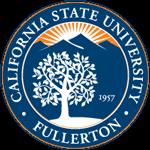 CSU Fullerton seal