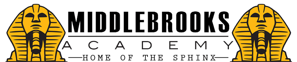 Middlebrooks Academy